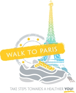 Walk2Paris_logo-hires